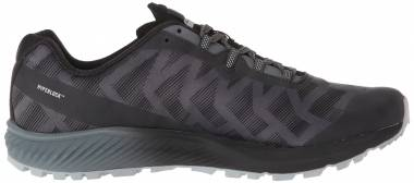 Merrell Agility Synthesis Flex - Grey