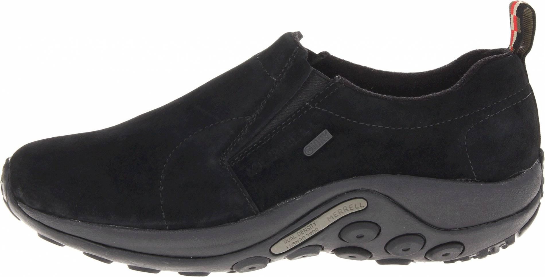 Save 32% on Waterproof Sneakers (43