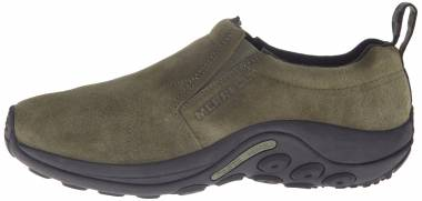 Merrell Jungle Moc - Green (J71443)