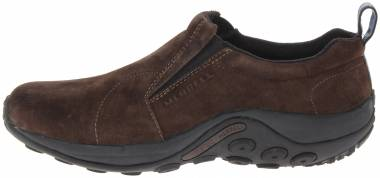 Merrell Jungle Moc - Brown (J63829)