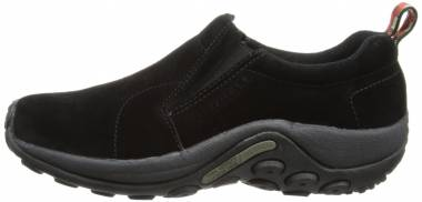 Merrell Jungle Moc - Midnight (J60825)
