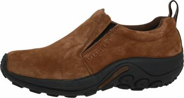 Merrell Jungle Moc - Dark Earth (J65685)