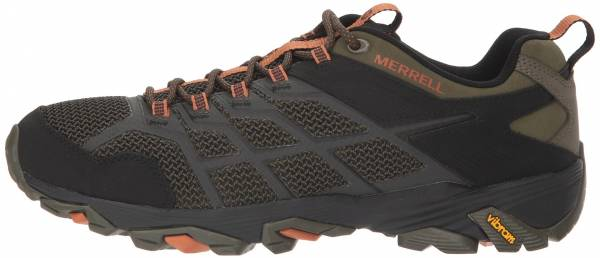 merrell mens shoes usa 90