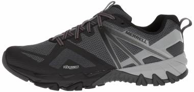 Merrell MQM Flex - Black (J12337)