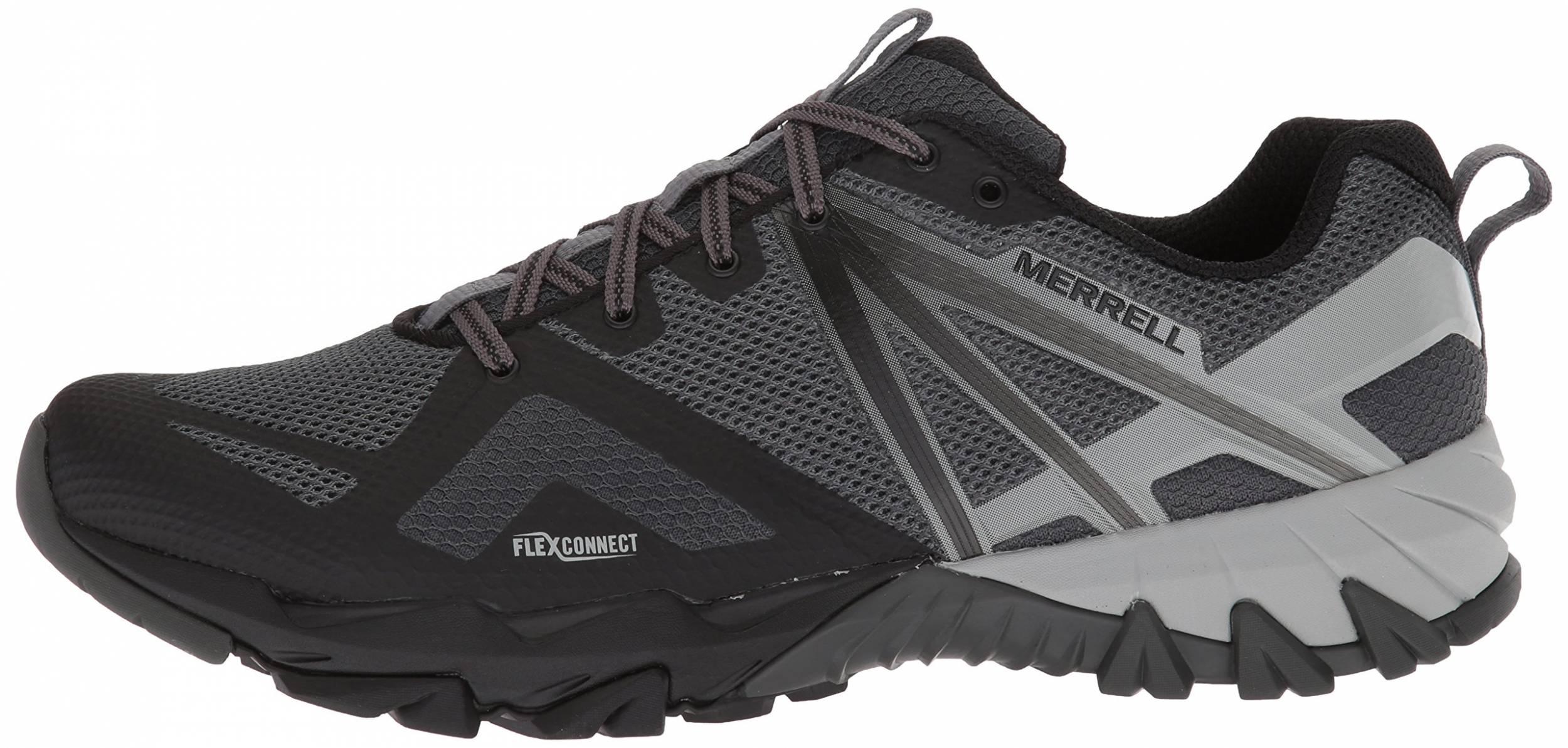 merrell orthopedic shoes