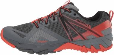 Merrell MQM Flex - Castle Rock (J45867)