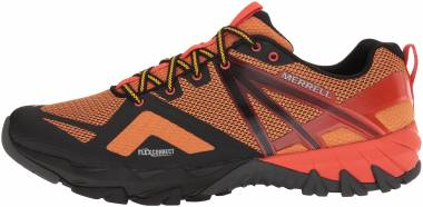 Merrell MQM Flex - Orange