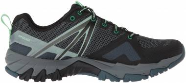 Merrell MQM Flex - Grey/Black (J12338)