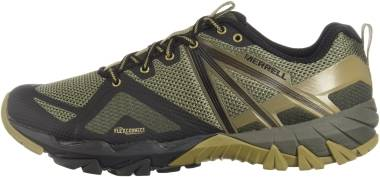 Merrell MQM Flex - Dusty Olive (J45865)