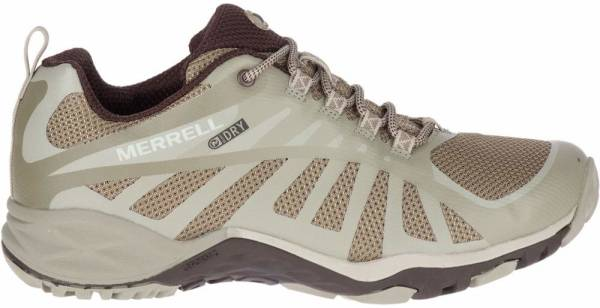 Merrell Siren Edge Q2 Waterproof -