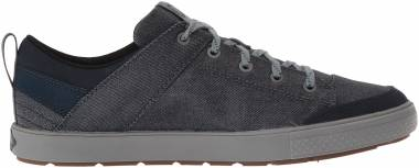 Merrell Rant Discovery Lace Canvas - Denim