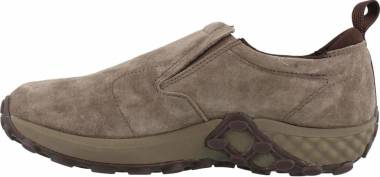 Merrell Jungle Moc AC+ - Boulder (J95285)