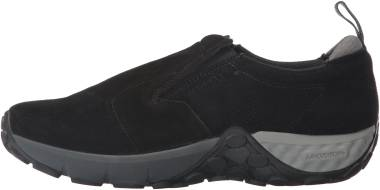 Merrell Jungle Moc AC+ - Black (J91701)