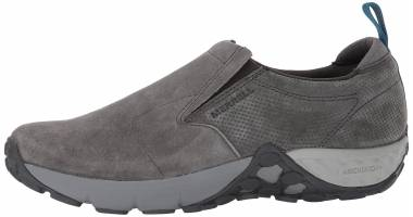 Merrell Jungle Moc AC+ - Marron Beluga (J92021)