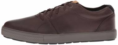 Merrell Barkley - Brown (J97087)