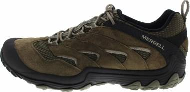 Merrell Chameleon 7 Limit - Brown (J12781)
