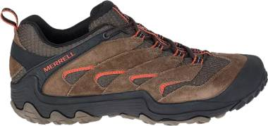 Merrell Chameleon 7 Limit Merrell Stone Men