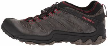 Merrell Chameleon 7 Limit Stretch - Beluga (J18515)