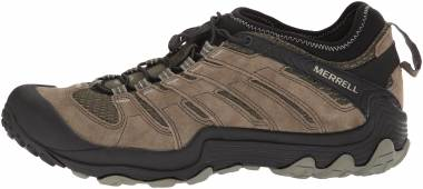 Merrell Chameleon 7 Limit Stretch - Brown