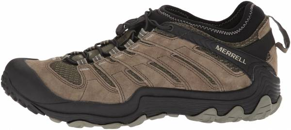3d70597777c71 8 Reasons to/NOT to Buy Merrell Chameleon 7 Limit Stretch (Jul 2019 ...