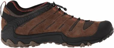 Merrell Chameleon 7 Limit Stretch - Merrell Stone