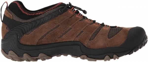 e25d8a8f Merrell Chameleon 7 Limit Stretch