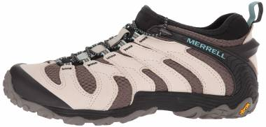 Merrell Chameleon 7 Stretch Silver Lining Men