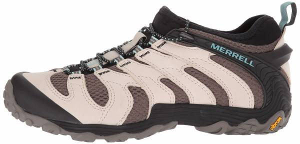 ccb538de771c4 10 Reasons to NOT to Buy Merrell Chameleon 7 Stretch (Apr 2019 ...