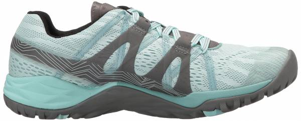01eb0f977c1 13 Reasons to NOT to Buy Merrell Siren Hex Q2 E-Mesh (May 2019 ...