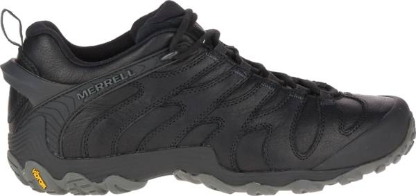 Merrell Cham 7 Slam Luna Leather - Black (J32889)