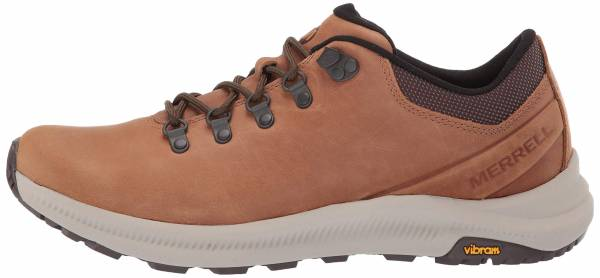 Merrell Ontario - Brown Sugar (J53207)