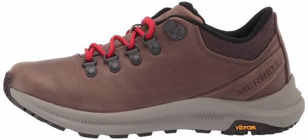 Merrell Ontario - Dark Earth