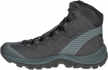 Merrell Thermo Rogue Mid GTX - Black (J42965)