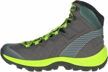 Merrell Thermo Rogue Mid GTX - Grey (J17009)
