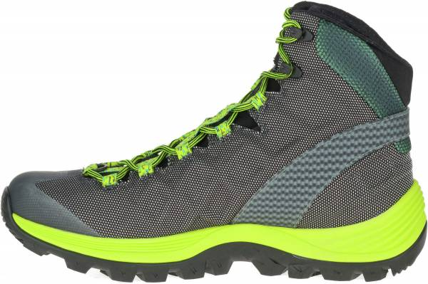 Merrell Thermo Rogue Mid GTX - Grey