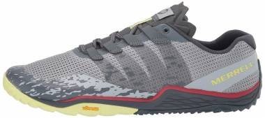 Merrell Trail Glove 5 - High Rise