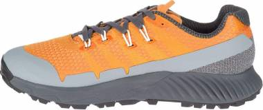 Merrell Agility Peak Flex 3 - Orange Flame Orange (J48849)