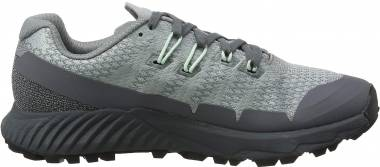 Merrell Agility Peak Flex 3 - High Rise (J52876)