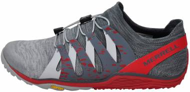 Merrell Trail Glove 5 3D - High Rise