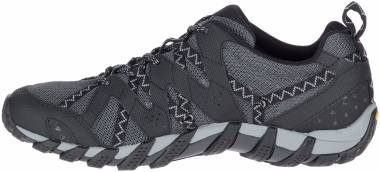 Merrell Waterpro Maipo 2 - Black (J48611)