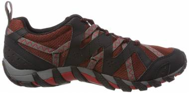 Merrell Waterpro Maipo 2 - Red (J48617)