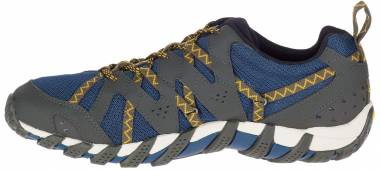 Merrell Waterpro Maipo 2 - Blue Blue Wing (J48615)