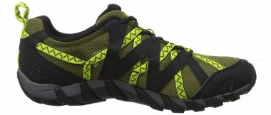 Merrell Waterpro Maipo 2 - Green