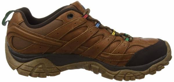 merrell shoes uk discount 30 days