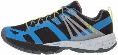 Merrell MQM Ace - Blue (J48767)