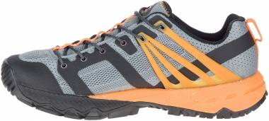 Merrell MQM Ace - Monument/Flame (J48759)
