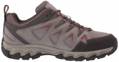Merrell Pulsate 2 Leather - Boulder (J84587)