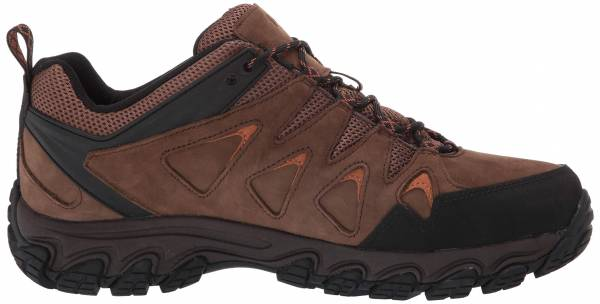Merrell Pulsate 2 Leather - Dark Earth (J48547)