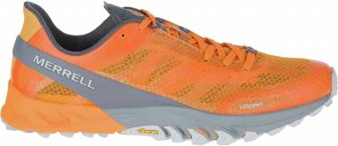 Merrell MTL Cirrus - Orange (J48907)