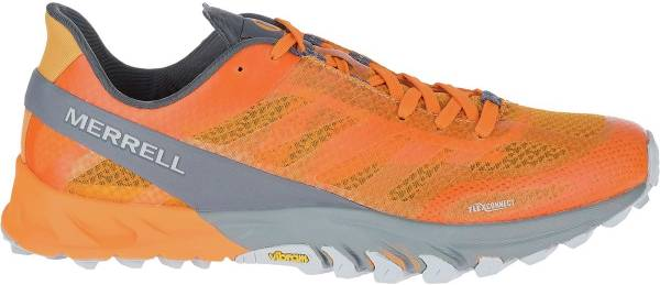 Merrell MTL Cirrus Flame Orange